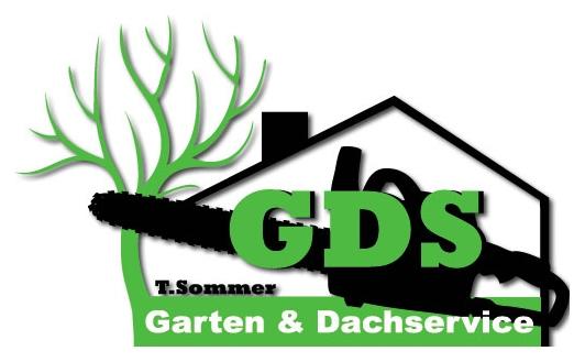 Garten Dach Service in Hamburg